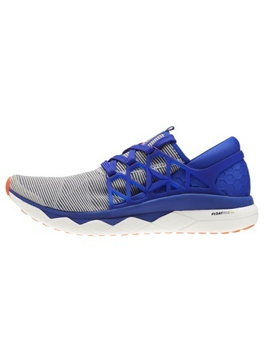 Reebok Floatrıde Run Flexweave Lacivert